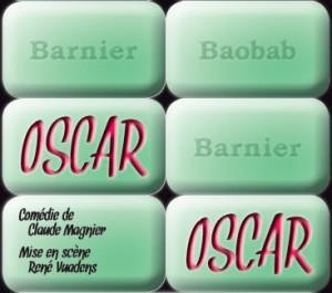Oscar.1