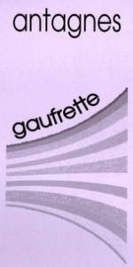 gaufrette_p